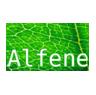 emploi-al-alfene