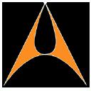 Alfenet Consulting inc. logo