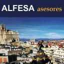 ALFESA logo