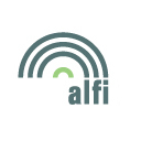 ALFI - Association of the Luxembourg Fund Industry logo