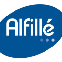 Alfille Innovations Limited logo