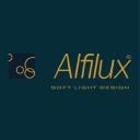 ALFILUX - Alberto Barbosa & Fos, S.A. logo