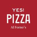 Al Forno's Trattoria logo