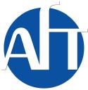 Alfotech ApS logo