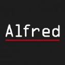Alfred Concierge Services logo