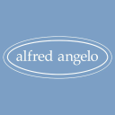 Alfred Angelo logo icon