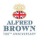Alfred Brown Ltd logo
