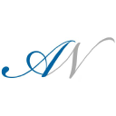 Alfred Newton Solicitors logo