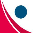 Alfredo Cruz y Cia logo
