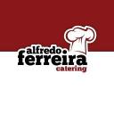 Alfredo Ferreira Catering logo