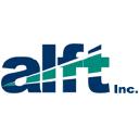 ALFT Inc logo
