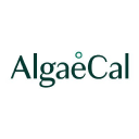 AlgaeCal Inc. logo
