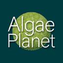 AlgaeIndustryMagazine.com logo