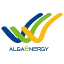 ALGAENERGY, S.A. logo