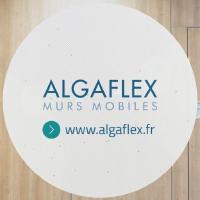 emploi-algaflex