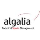 ALGALIA SPORT SL logo