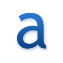 Algardata S.A. logo