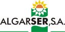 ALGARSER S.A. logo