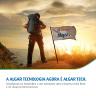Algar Tech logo