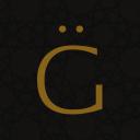 Algaw Group logo