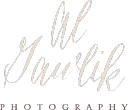 Al Gawlik Photography, LLC logo