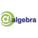 Read Algebra Stationery Reviews