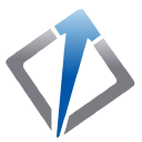 Algebria Capital srl logo