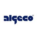 ALGECO GmbH logo