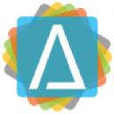 Algen Limited logo
