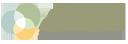 Algesiologikum GmbH logo