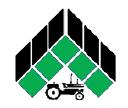 Al-Ghazi Tractors Ltd. logo