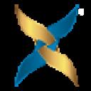 Al Ghurair Giga Pakistan (Pvt.) Ltd. logo