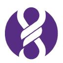 AlGihaz Holdings logo