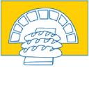Algist Bruggeman NV logo
