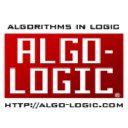 Algo-Logic Systems logo