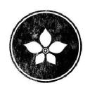 algobonito, S.L. logo