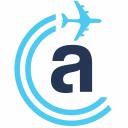 Algofly logo icon