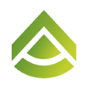 Algol Technics Oy logo