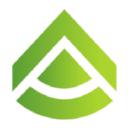 Algol-Trehab Oy logo