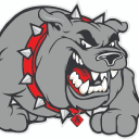 Algona Community School District logo