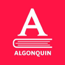 Algonquin Books - Send cold emails to Algonquin Books