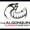 Algonquin Canoe Company logo