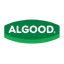 Algood Food Co
