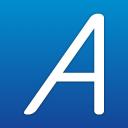 Algoritmi s.n.c. logo