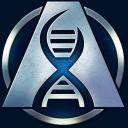 AlgoRx, Inc. logo