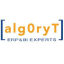 Algoryt on Elioplus