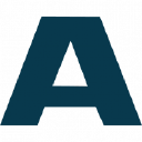 algosolutions.com logo icon