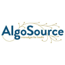 AlgoSource Technologies logo