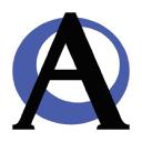 ArcLight Group on Elioplus