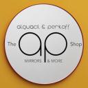 Alguacil & Perkoff Ltd logo